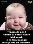T12.-Humour-Bebé-Revenchard.jpg