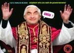 A23.Pape-François-By-Mr-Bean-.jpg