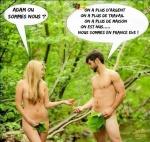 T7.-Humour-Votre-Futur-Avenir-No-Comment-.jpg