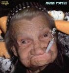 T8.-Humour-Mamie-Popeye-Fume.jpg
