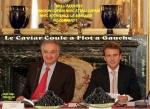 V25.-Politique-La-Gauche-Caviar.jpg