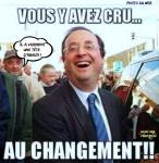V26.-Politique-Hollande-Le-Changement.jpg
