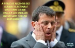 V27.-Politique-Valls-Les-Claques.jpg