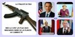 V28.-Politique-Les-Marchands-DArmes-.jpg