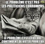 V29.-Politique-La-Corruption-Politiciennes.jpg
