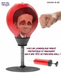 V30.-Politique-Pujadas-Punching-Ball.jpg