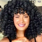 T20.-Portrait-Anne-Laure-Bonnet-Coupe-Afro-Brazilian.jpg