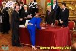 A25.Ministre-Italienne-Flamby-.jpg