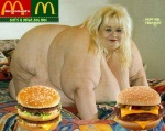T16.-Humour-Miss-Mega-Big-Mac-.jpg