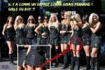 T19.-Humour-Méprise-Ou-Défaut-Girls-ou-Boy.jpg