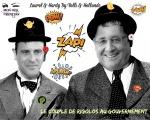 A27.Laurel-Hardy-By-Valls-Hollande-.jpg