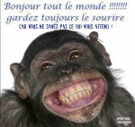 T25.-Humour-Gardez-Le-Sourire-.jpg