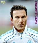 T25.-Portrait-Mathieu-Valbuena-By-Zidane-Copie.jpg