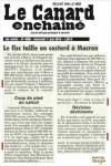 W1.-Politique-Macron-Le-Canard-Enchainé.jpg