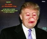 W10.-Politique-Donald-Trump-Dangerous-Copie.jpg
