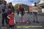 W12.-Politique-La-Reléve-Des-Migrants.jpg