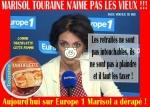 W13.-Politique-La-Tartiflette-Touraine-.jpg