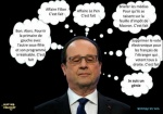 W2.-Politique-Mission-Accomplie-Pour-un-Nul.jpg