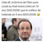 W3.-Politique-Le-President-Comique.jpg