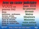 W5.-Politique-Les-Escrocs-de-La-République.jpg