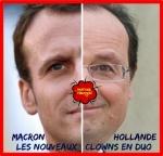 W6.-Politique-Duo-de-Clowns.jpg