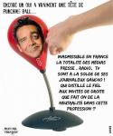 W7.-Politique-La-Gauche-Privilege-et-Haineuse.jpg