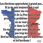 W9.-Politique-Election-2017.jpg