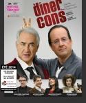 A3.Affiche-Le-Diner-Des-Cons-.jpg