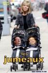 W16.-Politique-Les-Jumeaux-Bis-Bis.jpg