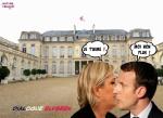 W17.-Politique-Dialogue-Elyseen.jpg