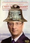 W21-.-Politique-La-Cloche-Elyseenne.jpg