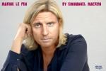 V1.Portrait-Marine-Le-Pen-By-Emmanuel-Macron.jpg