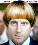 V2.-Portrait-Macron-le-Collégien.jpg