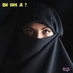 V5.-Portrait-Qui-Suis-Je-.jpg
