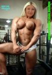 A4.Miss-Muscle-Marine-Fakes.jpg