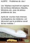 V5.-Humour-Le-Matelat-de-Nos-Politiques-.jpg