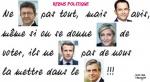 W11.-Politique-Rebus-Politique-No-Comment-.jpg