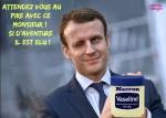 W25.-Politique-Emmanuel-Macron-La-Vaseline.jpg