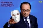 W26.-Politique-La-Mascarade-De-Hollande.jpg