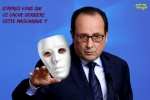 W26.-Politique-La-Mascarade-De-Hollande.jpg