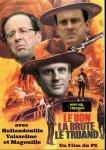 W27.-Politique-Western-de-Comiques-.jpg