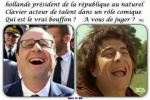 W28.-Politique-Hollande-Le-Bouffon-.jpg