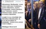 W29.-Politique-Hollande-Le-Deshonneur.jpg