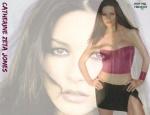V6.-Portrait-Transparence-Catherine-Zeta-Jones.jpg