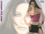 V6.-Portrait-Transparence-Catherine-Zeta-Jones.jpg