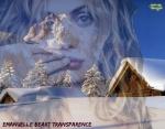 V7.-Portrait-Transparence-Emanuelle-Beart.jpg