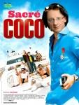 A8.Affiche-Sacré-Coco-.jpg