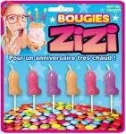 V15.-Humour-Les-Bougies-Zizi.jpg