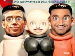 V19.-Humour-2-Têtes-A-Claques-.jpg