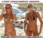 V20.-Humour-Bikinis-Mini-Mini-.jpg
